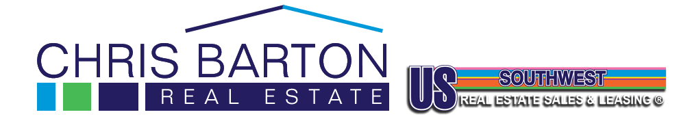 Chris Barton Real Estate - Bullhead City Arizona Home Sales